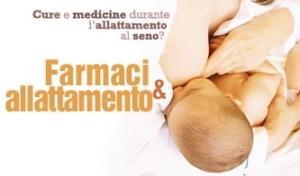 allattamento-curarsi-coi-farmaci-si-o-no_M1