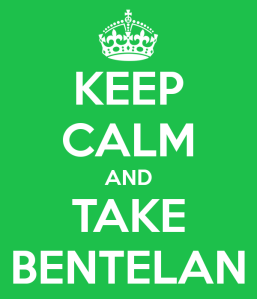 keep-calm-and-take-bentelan-1