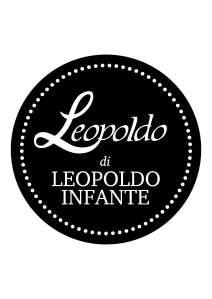 LOGO_LI_SENZASITO_Pagina_1