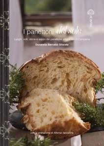 copertina_panettone (1)