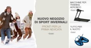 IT_Sports_31_10_14_WINTERSPORTS_Billboard_760x400._V321195925_
