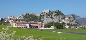 domus-area
