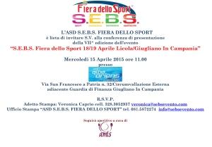 SEBS invito conferenza stampa 15-04-2015
