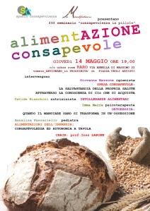 locandina seminario14 maggio