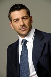 Pasquale Russo (2)(1)