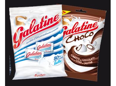 img-galatine-classiche-choco-pack-medium