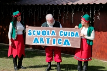 Santaclaus 5