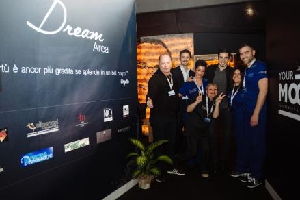 DreamArea2016-410