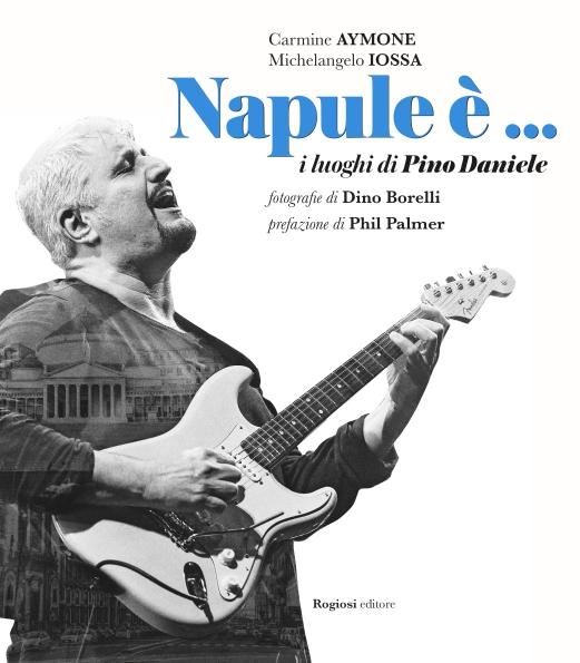napule_e_luoghi_pino_daniele_cop_STAMPA