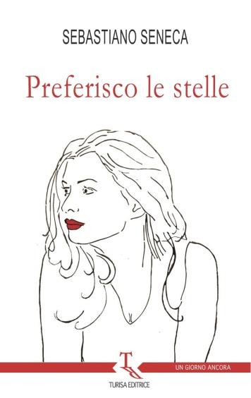 copertina libro Seneca