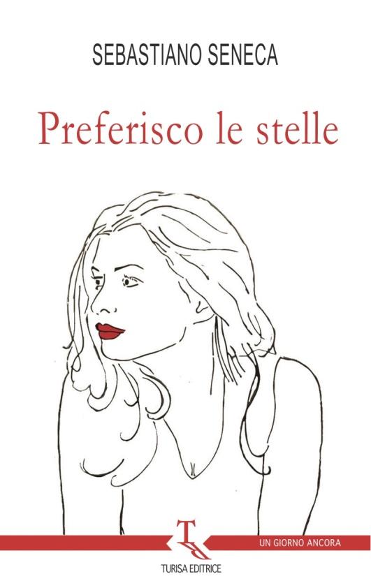 copertina romanzo seneca
