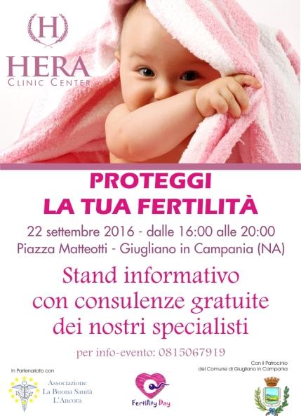 fertility-hera-2