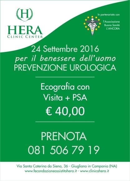 prevenzione 24 settembre