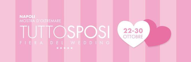fireshot-screen-capture-006-tuttosposi-la-fiera-sposi-a-napoli-dedicata-al-mondo-dellarredamento-e-del-wedding_-www_tuttosposi_it