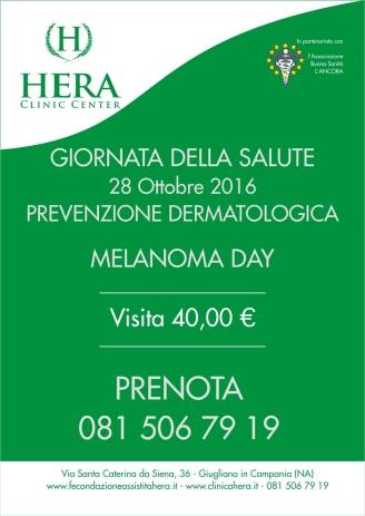 melanoma-day-fb