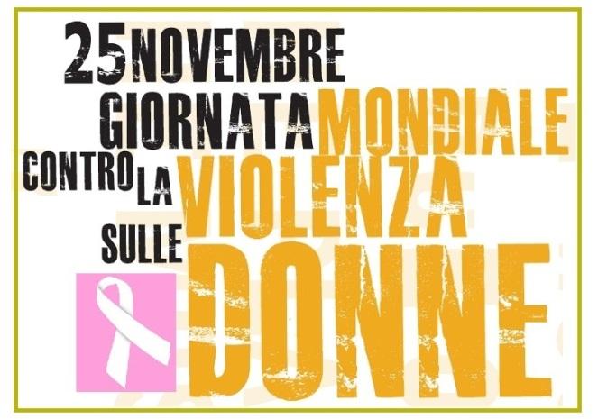 Giornata-mondiale-contro-la-violenza-sulle-donne.jpg