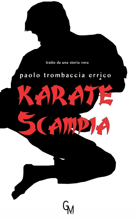 karate_scampia