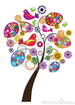 albero-di-pasqua-18885507