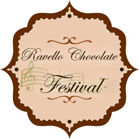 logo ravello chocolate festival 3.jpg