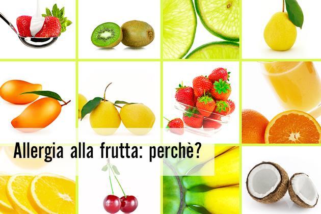 allergia-frutta_1425911688