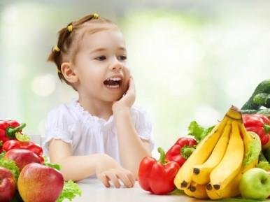 allergiefrutta-590x442