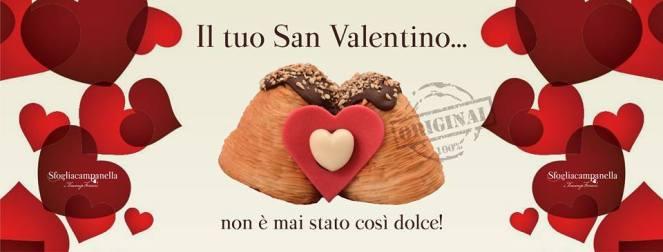 banner-sfogliacampanella-san-valentino