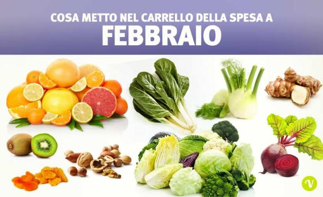 febbraio_mangiare-di-stagione