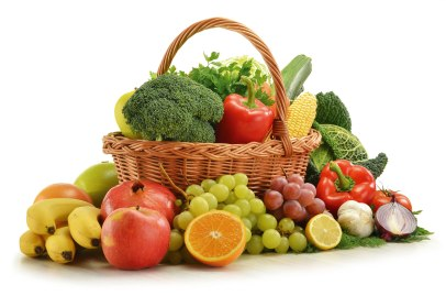 frutta-e-verdura-felicita