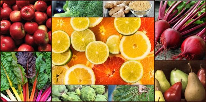 gen-feb-verdura-di-stagione