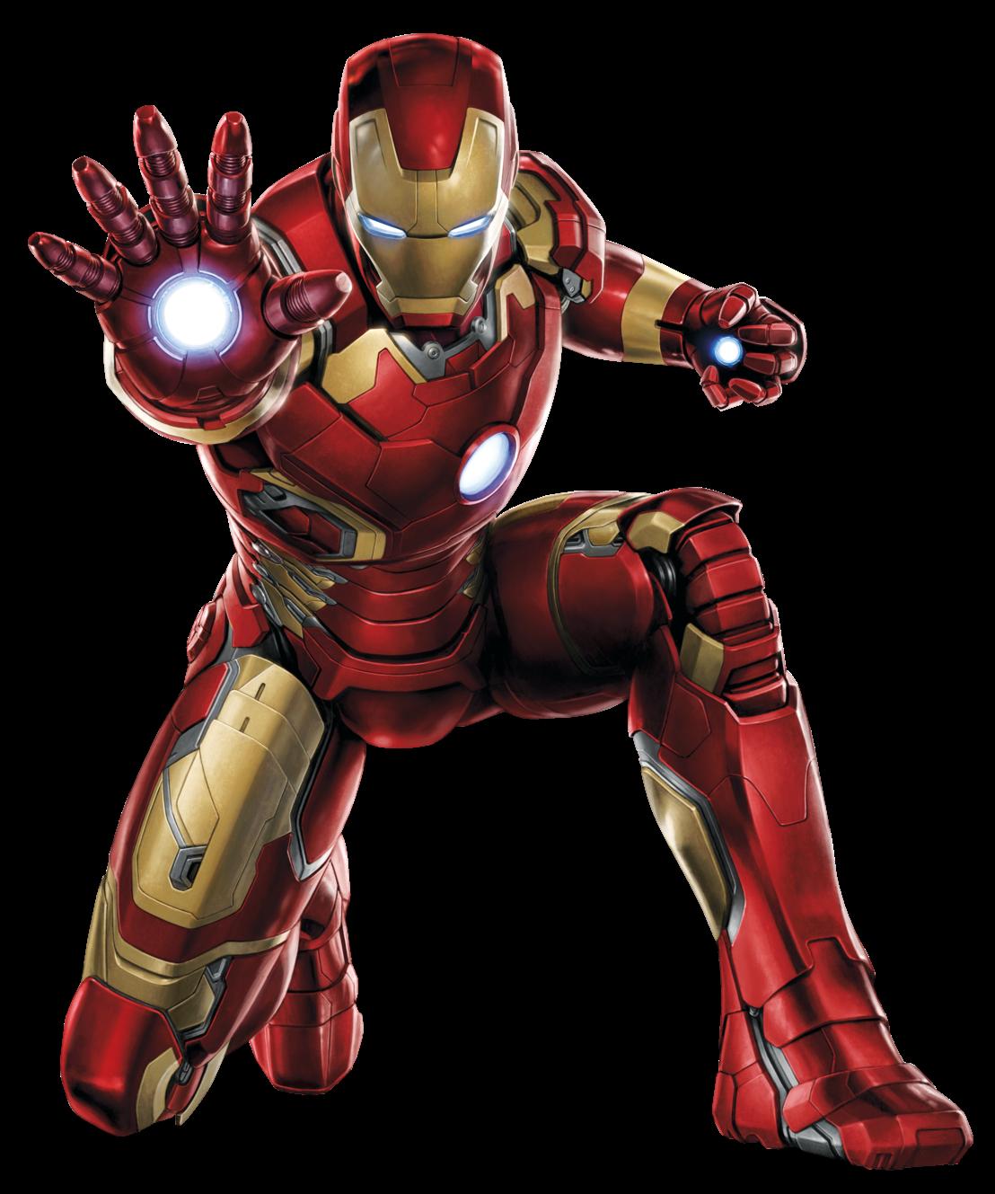 bambino immagini dettagliate modelli di grande varietà Costume di Carnevale per bambini Iron Man low cost ...